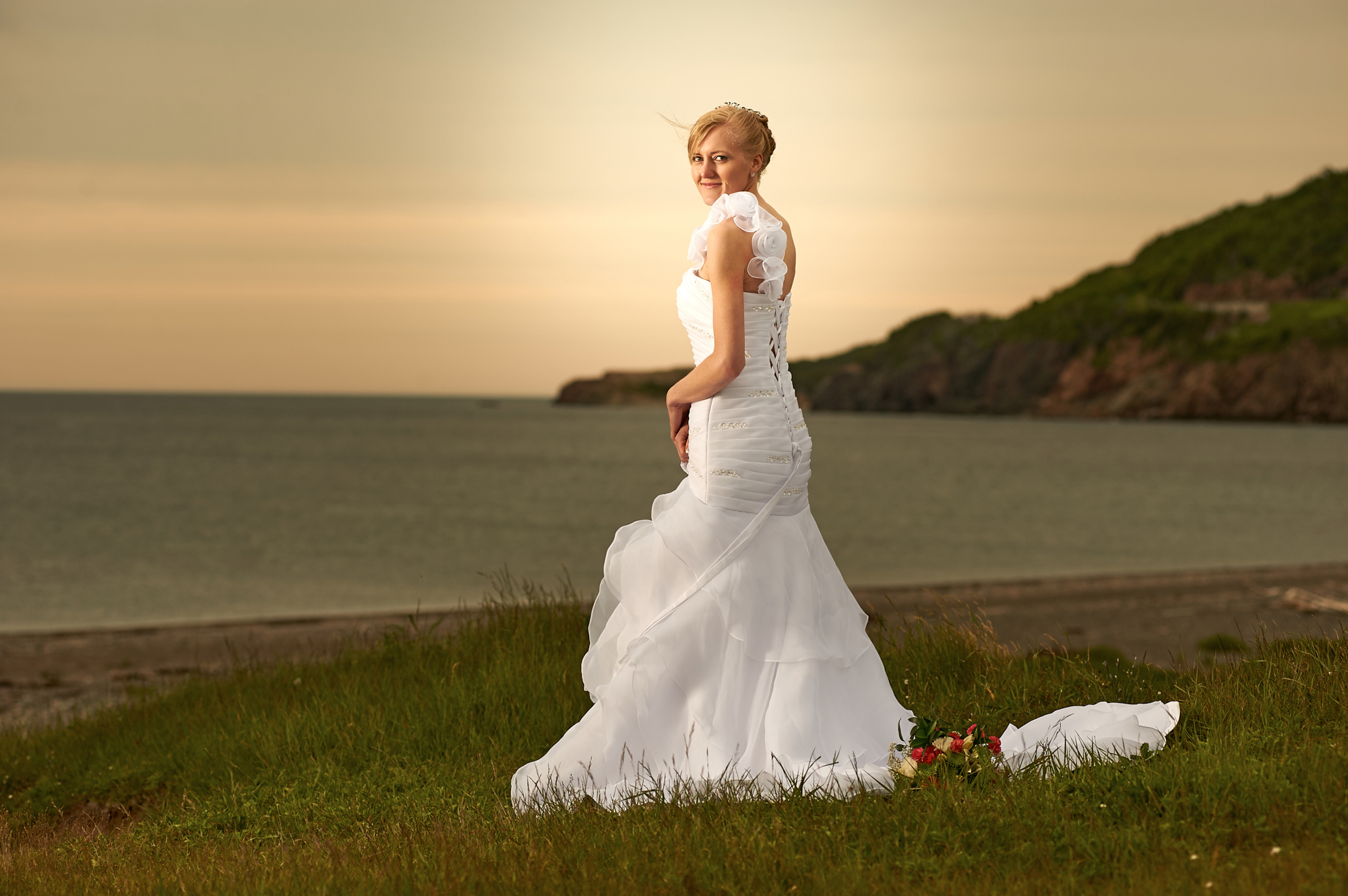 Cape breton wedding photography273 brad wedgewood for How to be a wedding photographer
